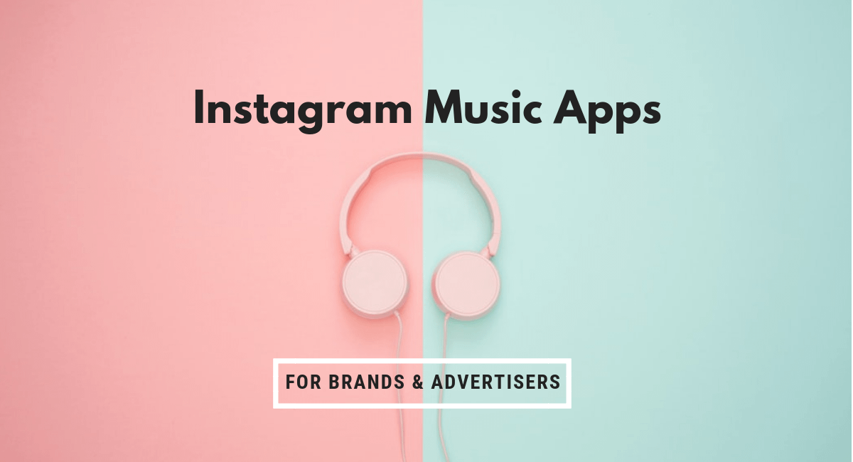 How to Add Music to Instagram Videos | Best Instagram Music Apps