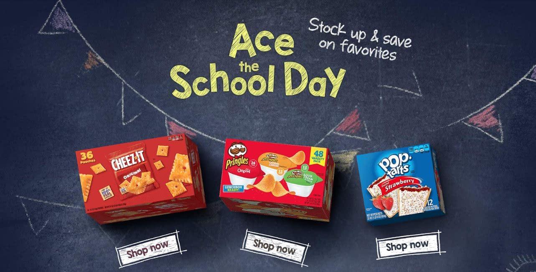 amazon-back-to-school-advertising