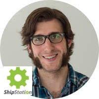 joey-blanco-free-shipping-free-returns