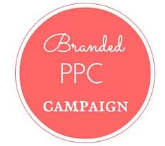AdWords branded PPC campaigns