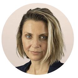 Brigitte-Majewski-forrester