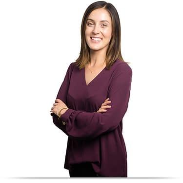 Ashley koons shares how to optimize Amazon Listings on mobile