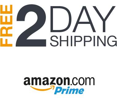 amazon preparing for shipment