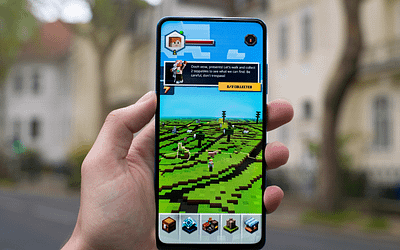 Mobile Game Ads: Formats and Design Tips for Gaming App Ads