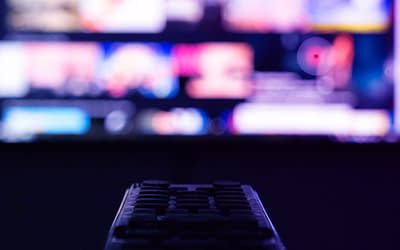 What is Hulu Advertising [OTT]?