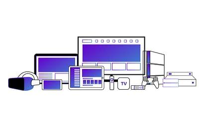 What Is OTT Advertising: A Beginner's Guide