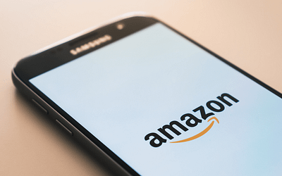 Amazon Sponsored Products Sales Grow in July Despite No Prime Day