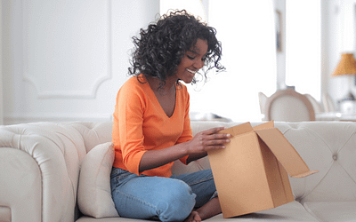 The 4 Benefits of Walmart's 2-Day Delivery Badge