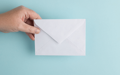 How to Ramp Up Your Email Cadence Post-COVID
