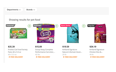 Instacart Ads: Everything You Need to Know