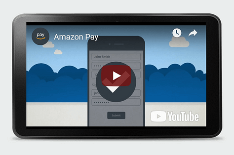 amazon-pay-youtube
