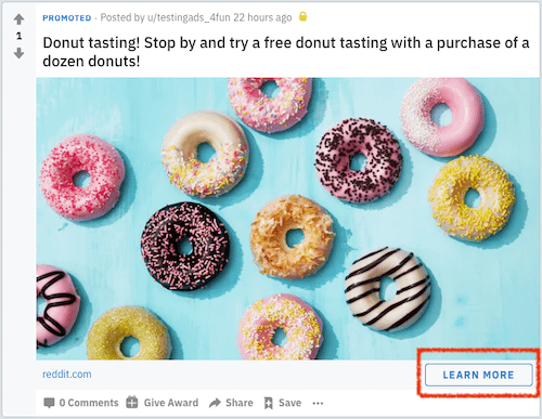 reddit-promoted-post-ad