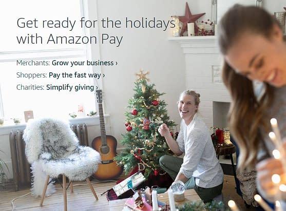 amazon-pay-homepage