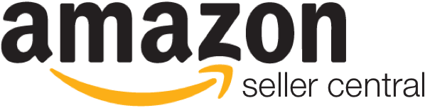 Amazon-seller-central