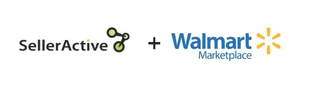 selleractive walmart integration