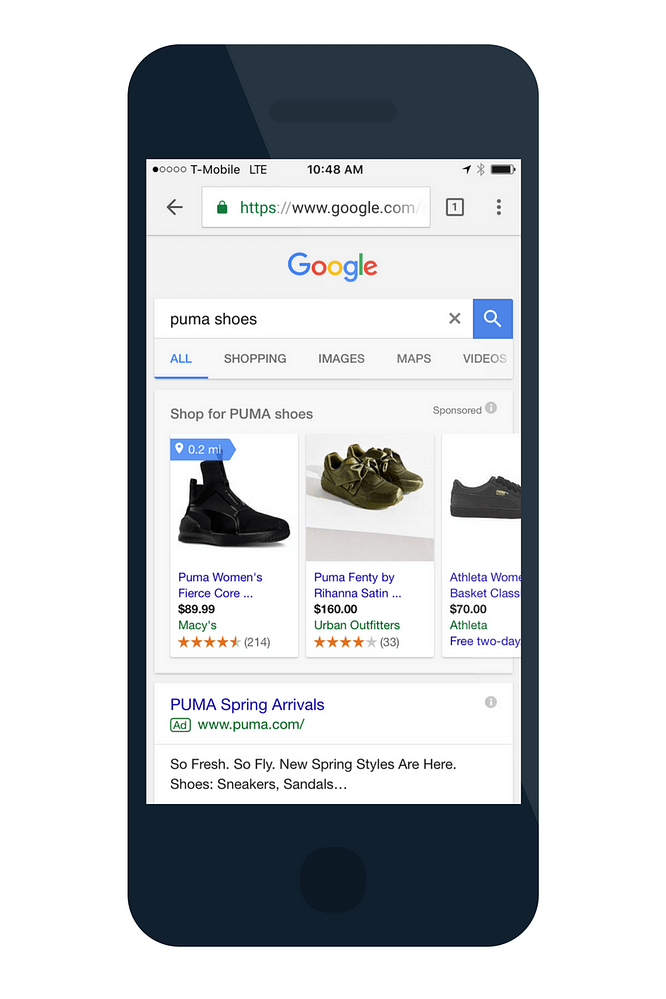 mcommerce-statistics-google-ads