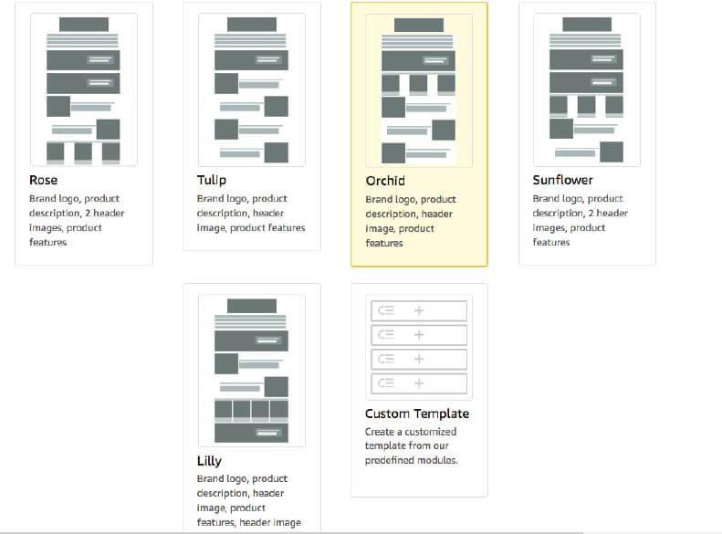 ebc-templates