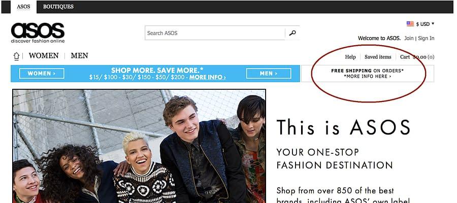 ASOS-global-retail-example-1