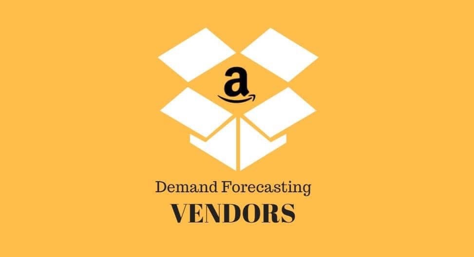 amazon-demand-forecasting-for-vendors