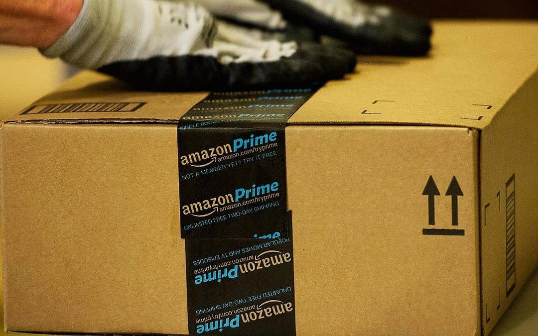 Will Amazon's Summer Sale Boost Purchases in June? (Experts Tell All)