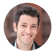 Repricing and Ecommerce in 2015: Q&A with Wiser CEO Arie Shpanya