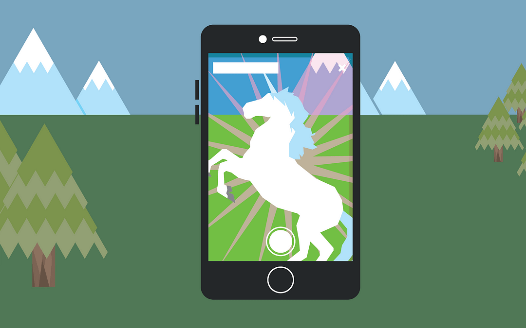 Display Ads in Augmented Reality: The Future is Here