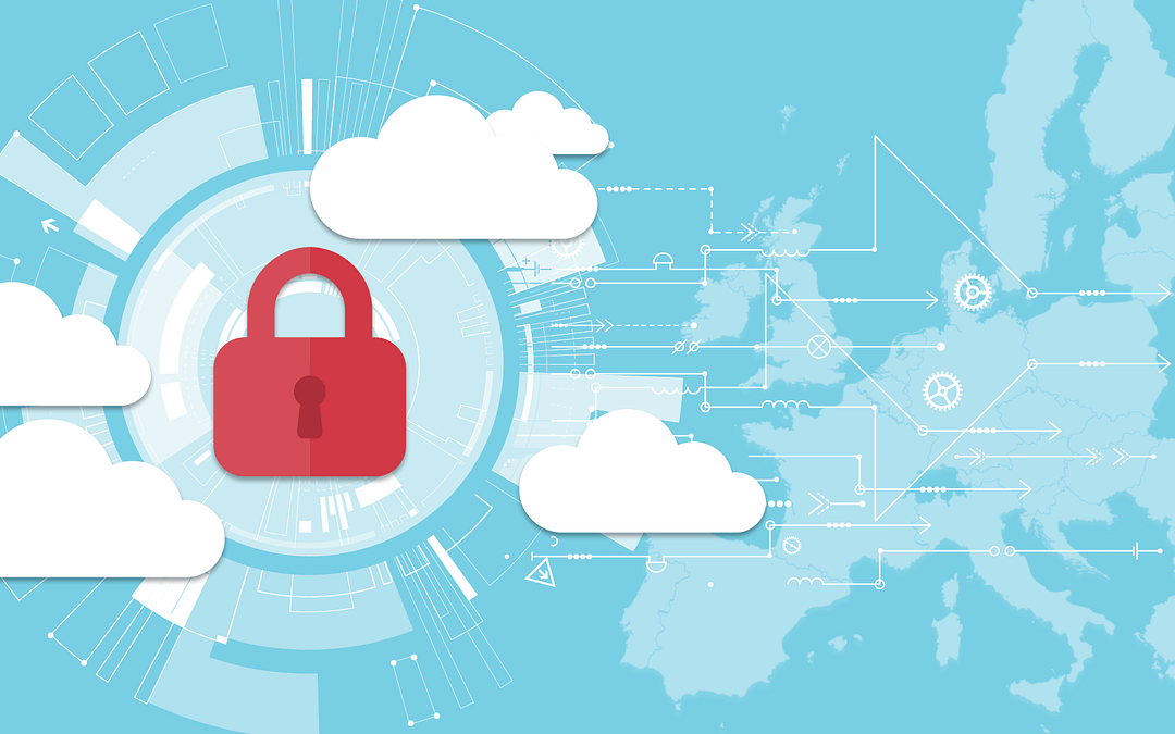 The Marketer's Guide to GDPR Compliance