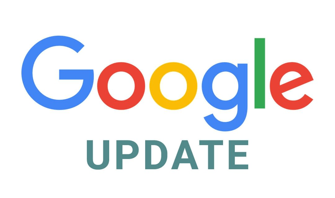 Google Updates Close Variant Matching