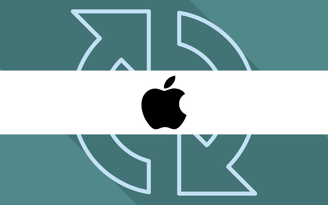 apple ipt 2.0