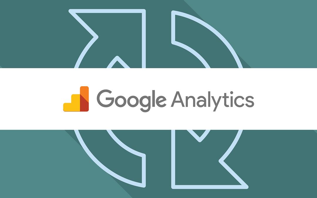 "Google Analytics Reveals New ""Conversion Probability"" Report"