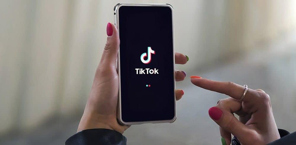 Secrets to TikTok Advertising Success