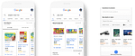 google local inventory ads examples
