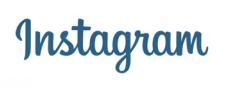 advertise on instagram