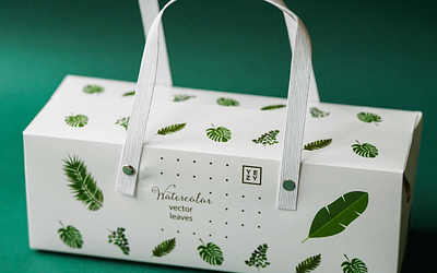 4 Tips for Creating Packaging Designs That Delight Your Customers