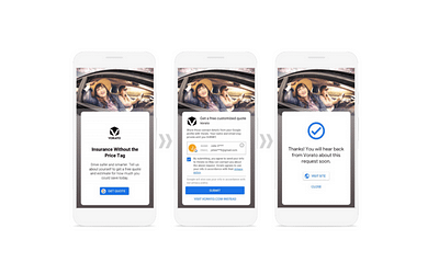 Google Expands Lead Extensions and Improves Customer Match, Offline Conversion Tracking