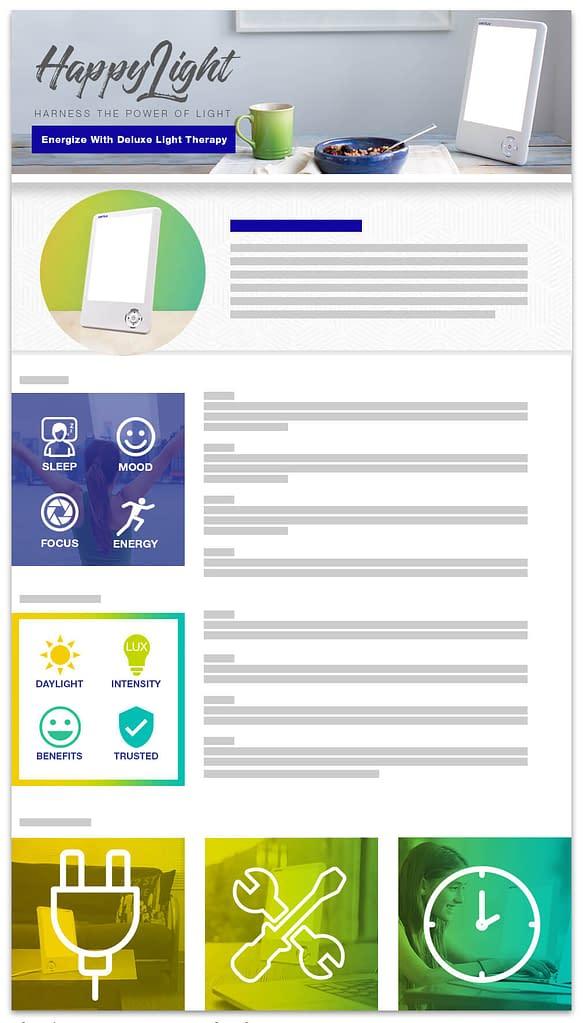 verilux-case-study-premium-content-image