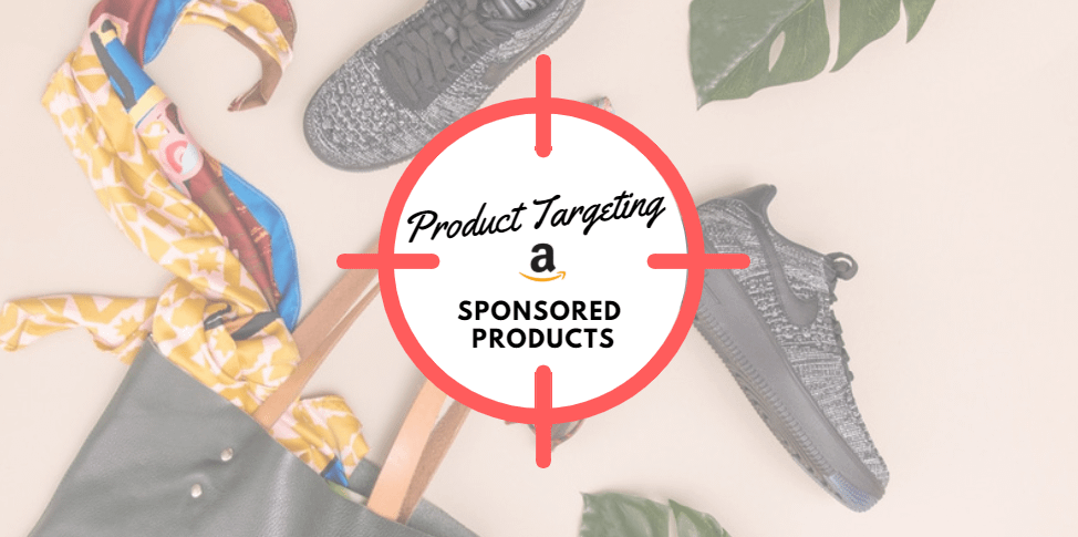 sponsored-products-product-targeting